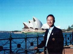 president2003