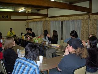 2006春DISCOVER HIRANO