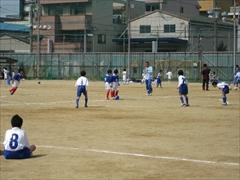 第2回平野杯ゲーム